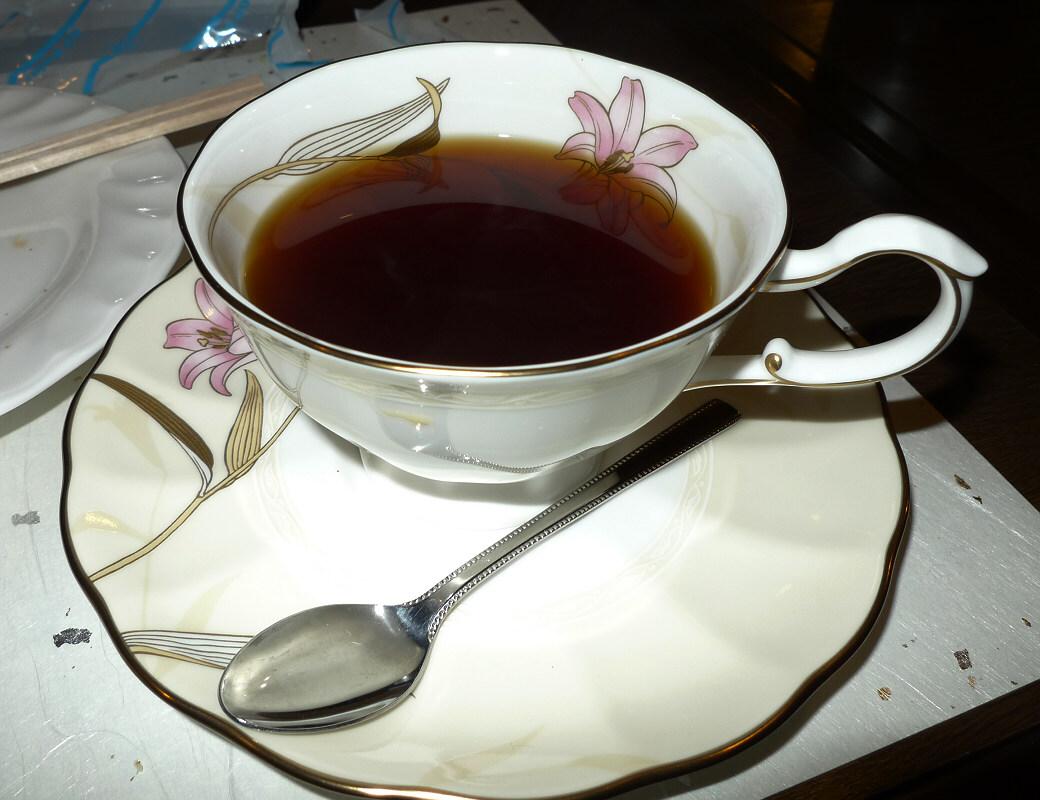cofee0535sx.jpg